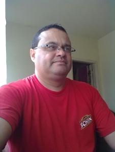 Foto de Ricardo69646