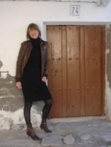 Foto de Latera