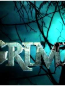 Foto de Grimm01