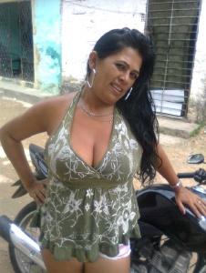 Foto de Cidinha27