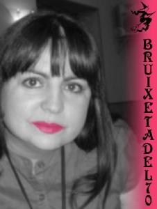 Foto de Bruixetadel70