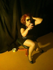 Foto de Carmencc