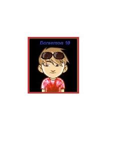 Foto de Doraemon10