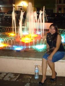 Foto de Nena0217