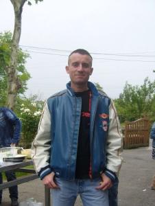 Picture of Krasnybor70