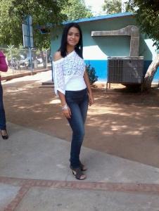 Foto de Genarourdaneta
