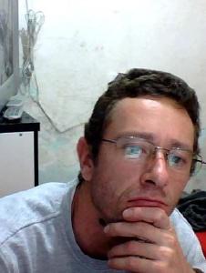 Foto de Renatob59208