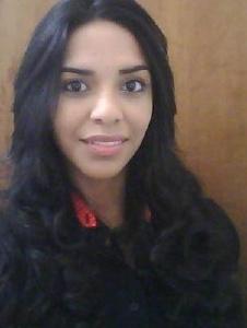 Foto de Oliveiradaiane