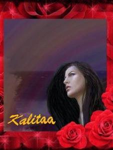 Foto de Kalitaa