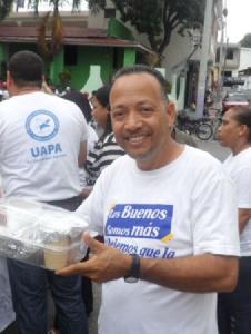 Foto von Isidro1973
