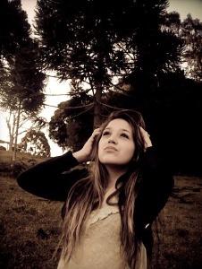 Foto de Camila1315
