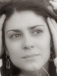 Foto de Carolinatacchi
