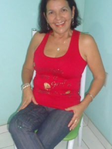 Picture of Nazaregaia