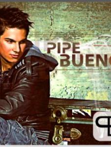Foto de Pipeebueno