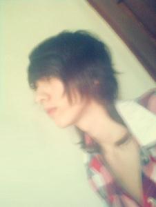 Foto de Yohio1