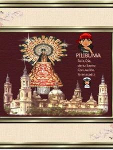 Foto de Pilibuma