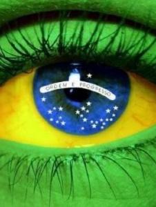Foto de Brazilianoo