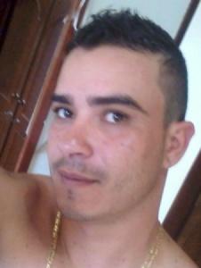 Foto de Tiago02
