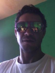 Foto de Ronaldo1570