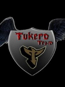 Foto de Trukerojampa