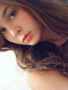 Foto de Mariana99956622