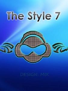 Foto de Thestyle7
