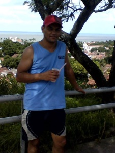 Picture of Rogerio863