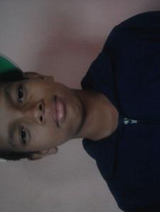 Foto de Santos401