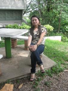 Foto de Naguara90