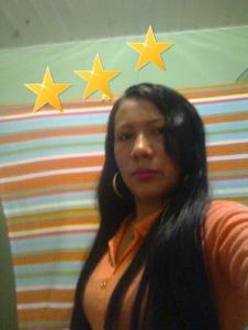 Foto de Renatas46380