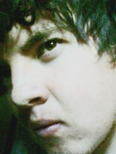 Foto de Estebanhillo