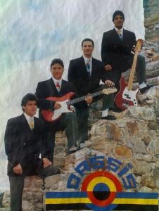 Foto de Menperes