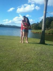 Foto de Curitibano05