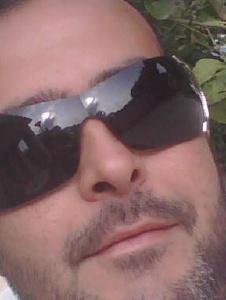 Picture of Elputoamo6661