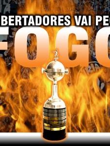 Foto de Botafogo18