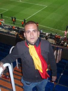 Foto de Badajoz2007