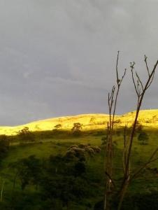 Foto de Montanha22