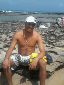 Foto de Jrcamacari