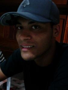 Foto de Fernandoe28185