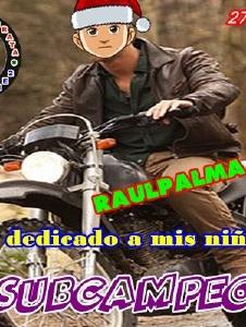 Foto de Raulpalma