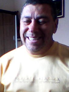 Foto de Juvenilbeserra
