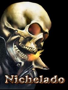 Picture of Nichelado