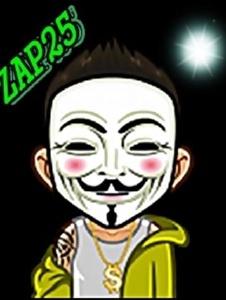 Foto de Zap25