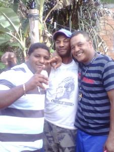 Foto de Adailnascimento