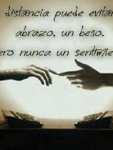 Foto de Milucho13