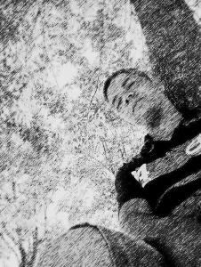Foto de Martinslaia