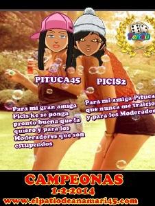 Foto de Pituca45