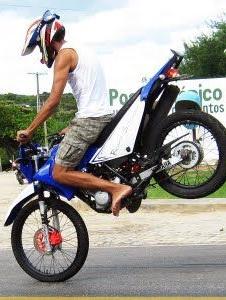 Foto de Tiaguinho051189