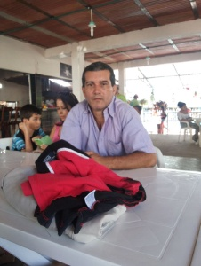 Foto de Juanpiloco123