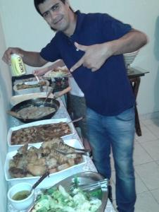 Foto de Carioca8888
